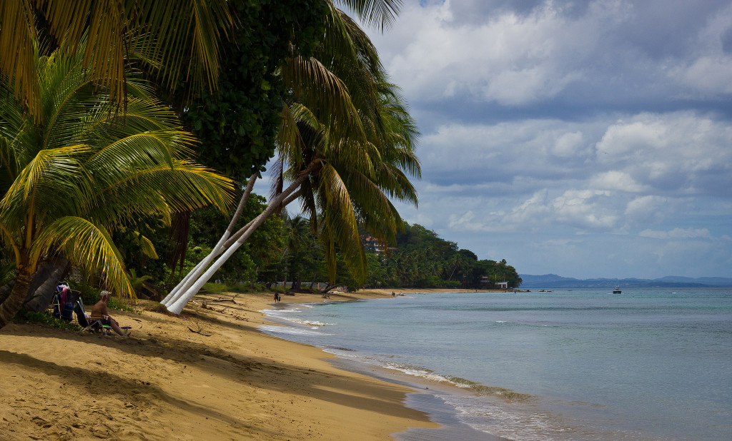 best puerto rico travel guide